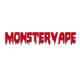 Monster Vape