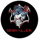 Deamon Killer