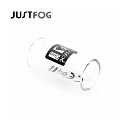 Justfog - Q16 Glass