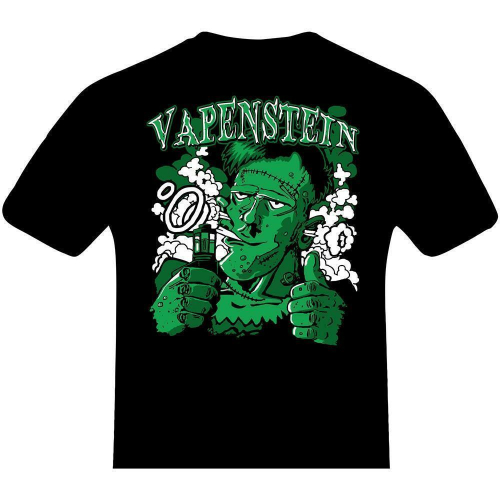 Vapenstein T-Shirt