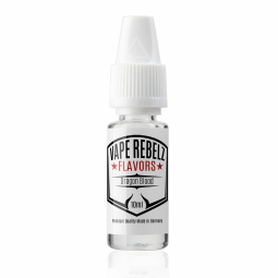 Vape Rebelz Dragon Blood