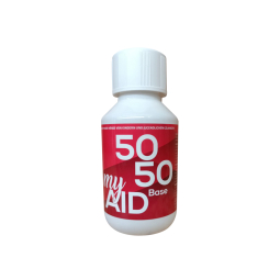 My Aid - Base 100ml