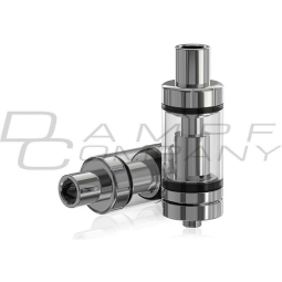 Eleaf Melo 3 Normal 4ml Schwarz