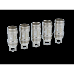 Eleaf EC Head Coils 0,3 Ohm 5er Pack