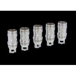 Eleaf EC Head Coils 0,5 Ohm 5er Pack