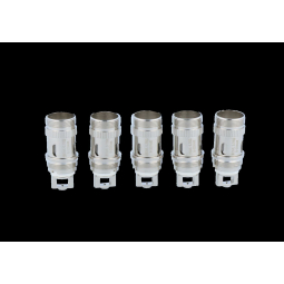 Eleaf EC Head Coils ECML 0,75 Ohm 5er Pack